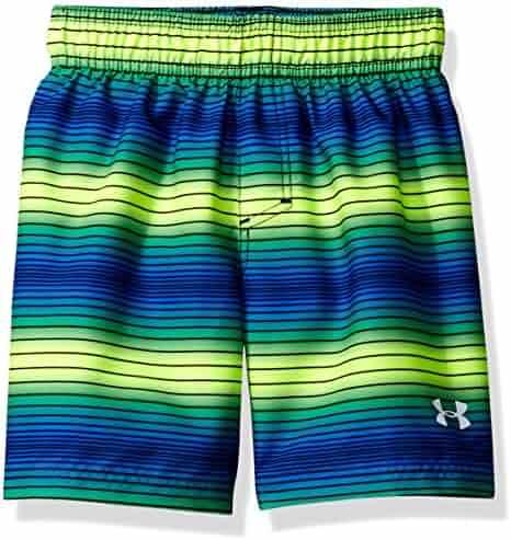 0539b6c08f Shopping Big Boys (8-20) - Board Shorts - Swim - Clothing - Boys ...