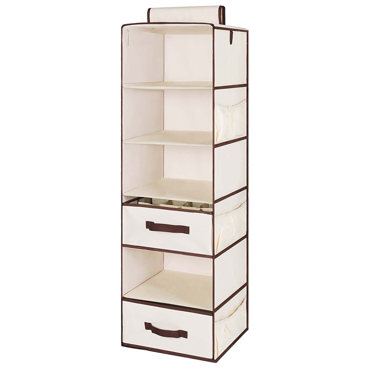 racks as for hanging wire in white unit walk stowage popular frames and space featuring closet basket ideas storage personal well with tabl open clothing shelves alluring coffee drawers towel glorious shoes plus also wooden round set
