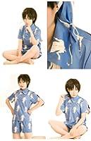 attack on titan Rivaille pajamas short sleeve whole set cosplay costume pyjamas cosplay costume