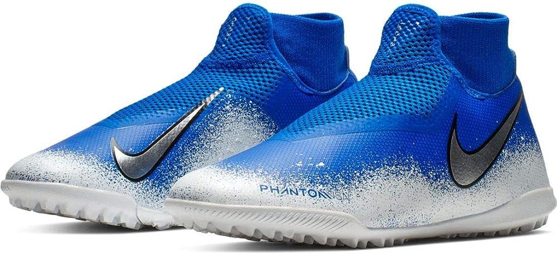 chaussure futsal nike phantom off 72% - bonyadroudaki.com