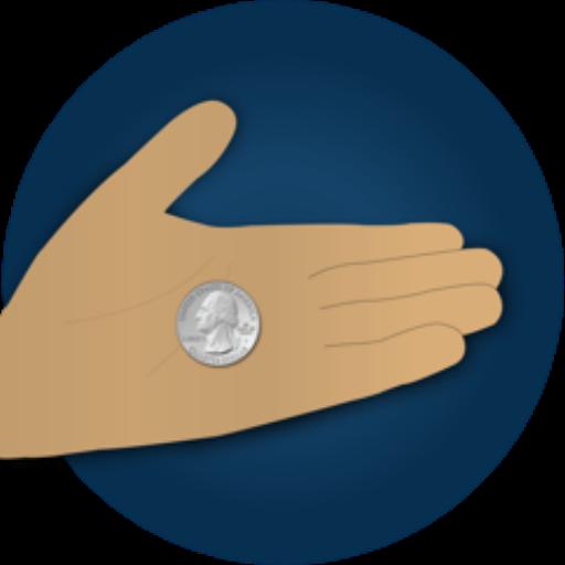 Child Allowance Money Tracker 10 0