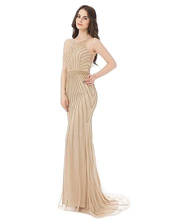 Prom Dresses Evening