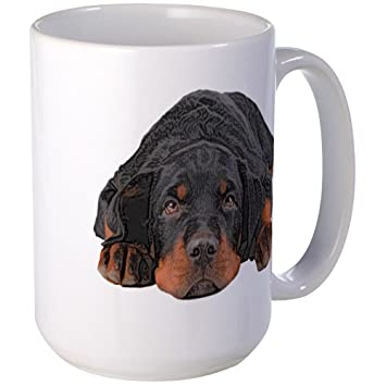 amazon com cafepress colored pencil drawing rotweiler puppy eyes