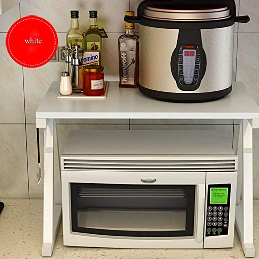 Estanterías para horno microondas Industrial for todo uso de la ...
