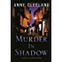 Murder in Shadow (The Doyle and Acton Murder Series Book 6)