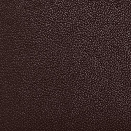 MacBook Air 13 sleeve case, FYY Premium Leather Sleeve Case with Pockets for Apple MacBook Air 13-inch (2010/2011/2012/2013 Version) Brown (Exquisite Stylus for Free)
