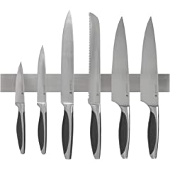 Soportes para cuchillos ae387d6a6c25