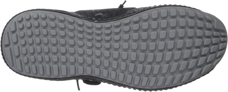 adidas Herren Adicross, Bounce, Rot/Grün/Hell Core Black Grey Six Grey Two