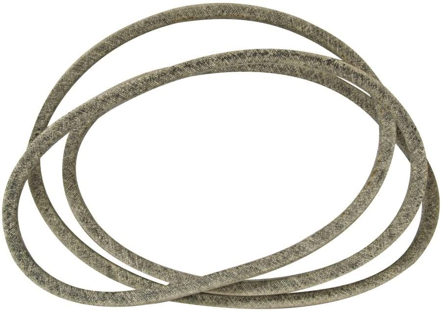 HUSQVARNA 532-17-4368 made with Kevlar Replacement Belt