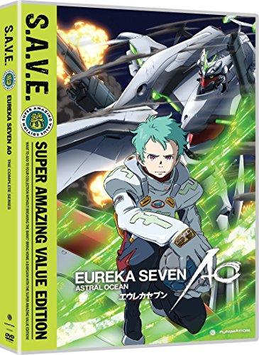 eureka season 7 - 5