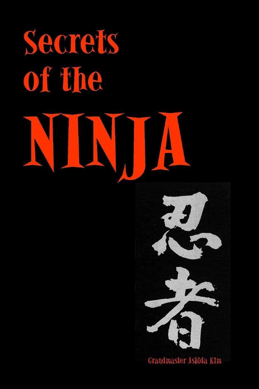 Secrets of the Ninja: Amazon.es: Ashida Kim: Libros en ...