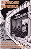 img - for Boxcar Bertha: An Autobiography, As Told to Dr. Ben L. Reitman by Box-Car Bertha (1988-07-30) book / textbook / text book