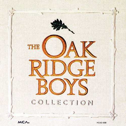 Oak Ridge Boys Collection