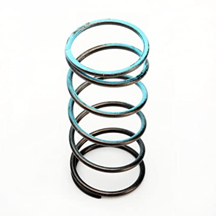 Tial Wastegate Spring Small Blue 38mm 40mm 41mm F38 F40 F41 06bar