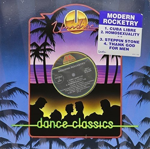 Cuba Libre [Vinyl]
