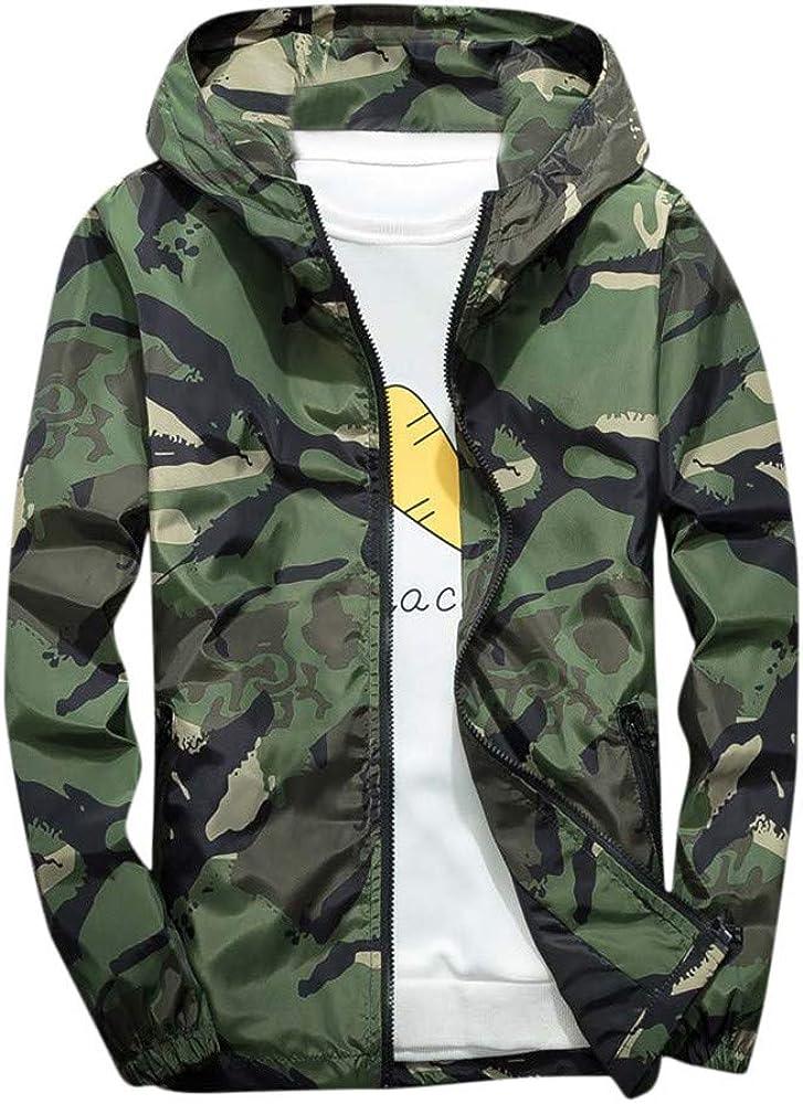 Yebutt Winter Hoodie Softshell Camouflage Wasserdicht Winddicht Outdoor Mantel Herren Camo Jacke Mit Kapuze Jacke