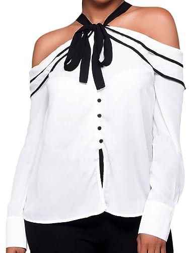 confit you - Camisas - Opaco - para mujer