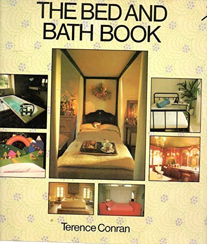 Cool Reglazing A Tub Tall Pictures Of Bathtubs Flat Miricle Method Porcelain Paint For Bathtubs Youthful Shower Tile Reglazing GreenBathtub Refinishing Cost Estimate The Bed And Bath Book: Terence Conran: 9780517559406: Amazon
