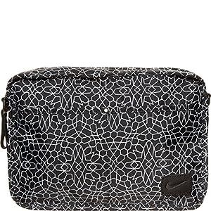 2016 Nike Studio Kit 2.0 Reversible Hand Carry Medium Bag BA5123 457