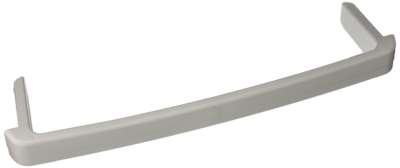 WR17X11890 GE Refrigerator Shelf Fixed Freezer