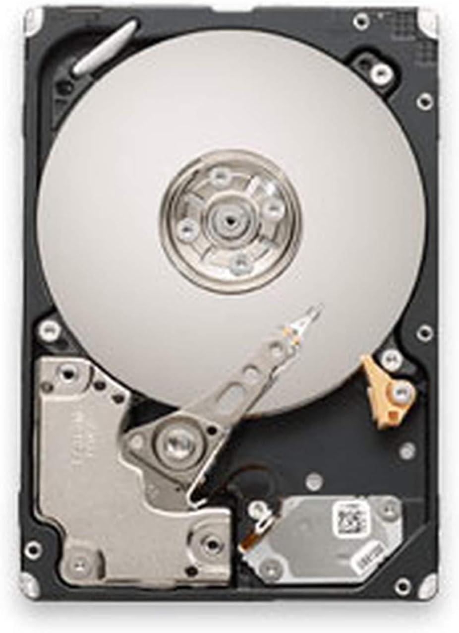 """Lenovo Dcg 7xb7a00027 2.5"""" 1.2tb 10k SAS 12gb HDD"""