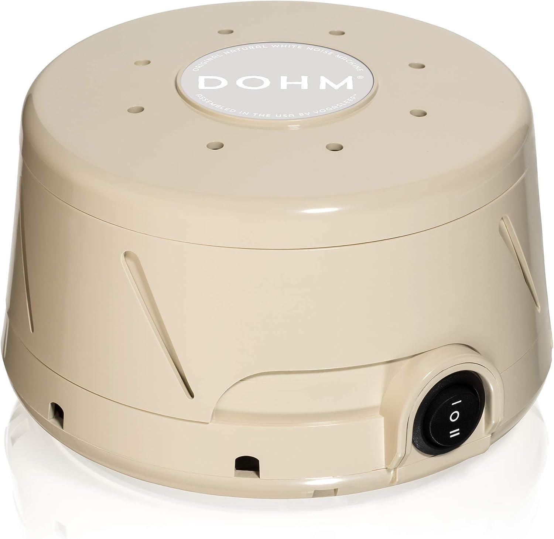 Dohm Classic Whit Noise Machine