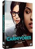 Carnivores - DVD