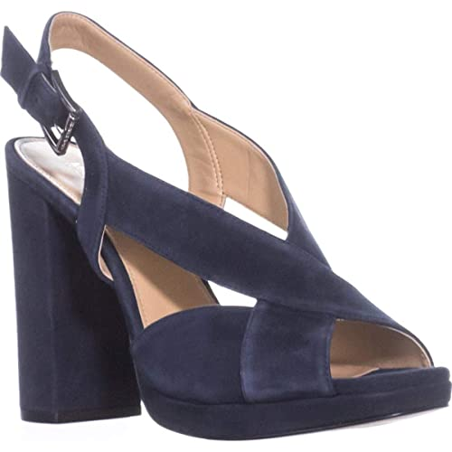 1fef25aa2d1 Michael Michael Kors Womens Becky Platform  Amazon.ca  Shoes   Handbags
