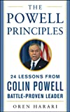 Image for Powell Principles