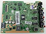 Samsung BN94-08470A Main Board for UN32J5003AFXZA