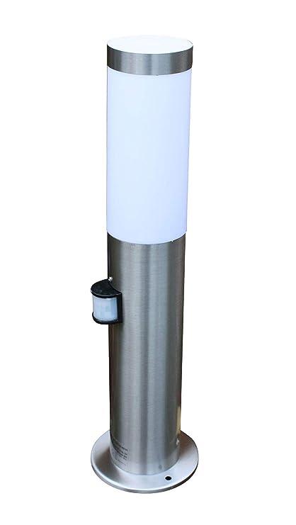 Zündlichtschalter Schalter Licht Standlicht Fernlicht für John Deere 840-3650