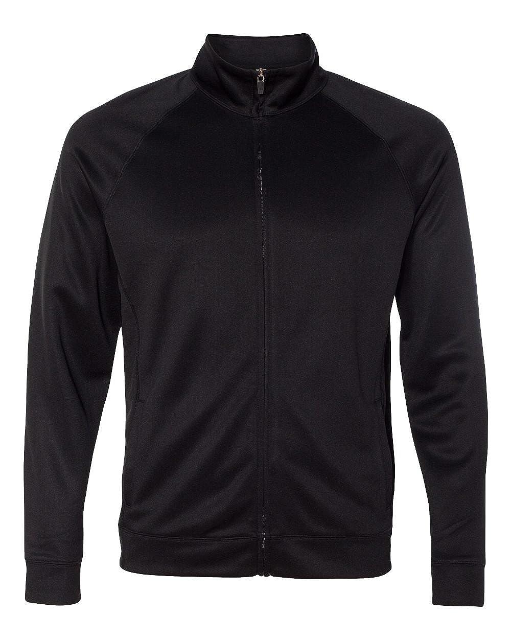 Buy Cool Shirts Mens Moisture Wicking Lightweight Jacket