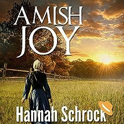 Amish Joy