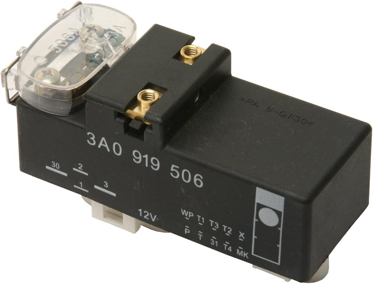 URO Parts 3A0919506 Fan Control Unit