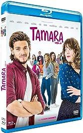 Tamara Vol.2 BLURAY 1080p FRENCH
