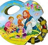 Thank You Prayers, Catholic Book Publishing Co, 0899427227