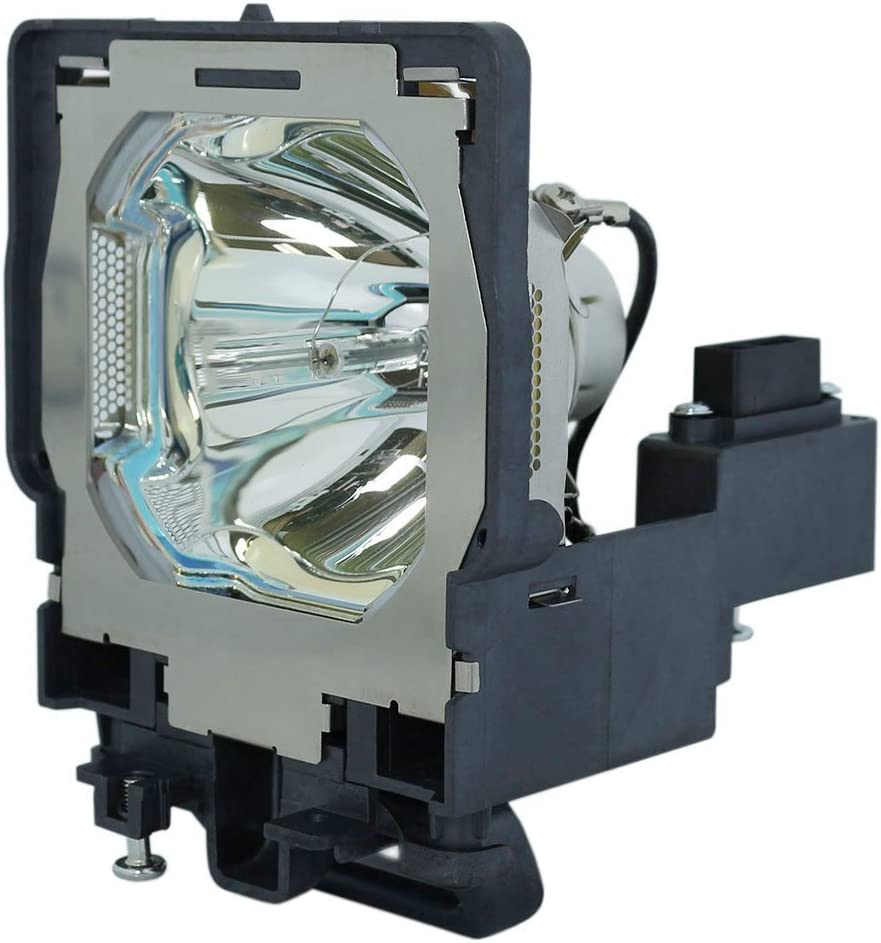 Lutema Platinum for Eiki POA-LMP109 Projector Lamp with Housing