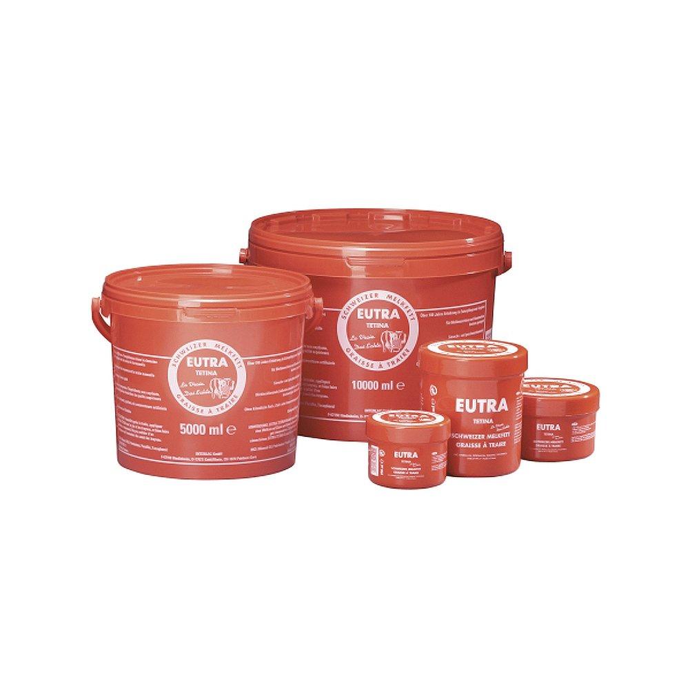 EUTRA Udder Care,250 ml - KRB-1516 Agritura