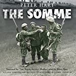 The Somme | Peter Hart