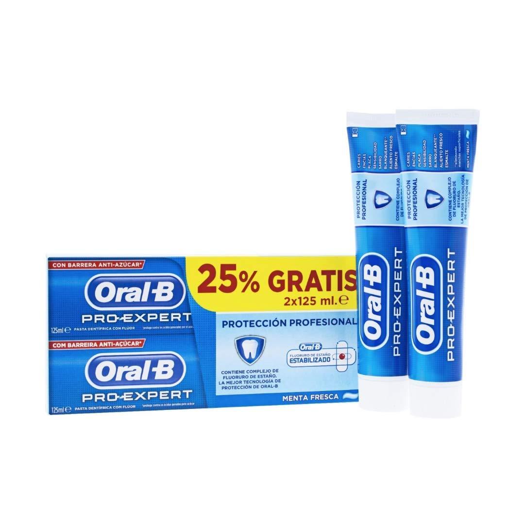 Mejor valorados en Pastas de dientes   Opiniones útiles de nuestros ... a4112c0a90d2