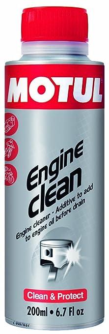 Resultado de imagen de engine clean motul