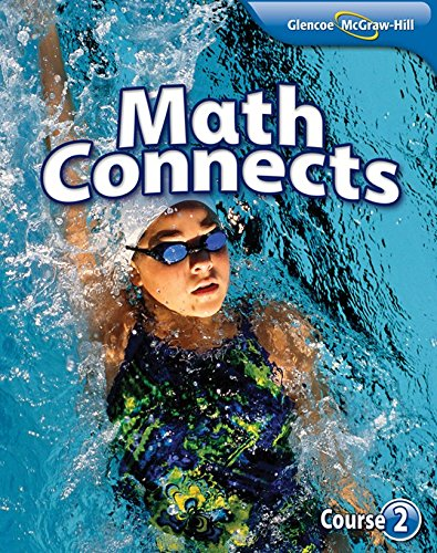 math-connects-course-2-student-edition-math-applic-conn-crse
