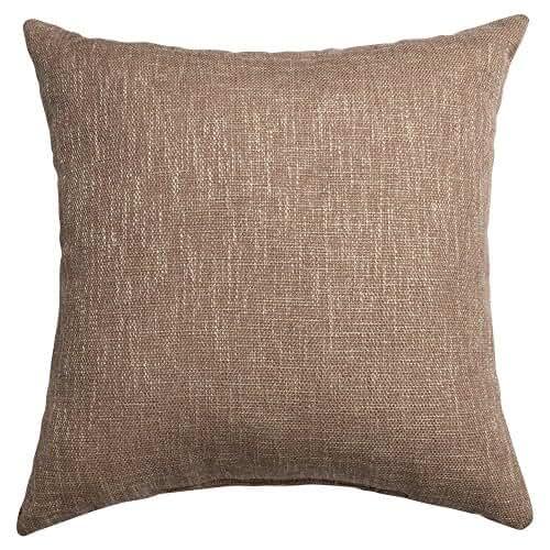 Softline Beckman Tweed Decorative Pillow