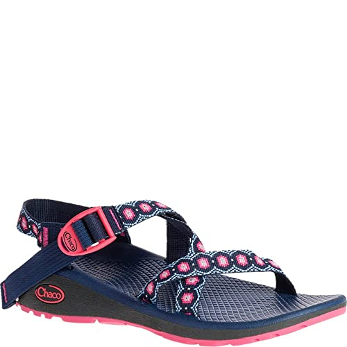 944c4806142d Chaco Women s Z Cloud Marquise Pink Sandal  Buy Online at Low Prices in  India - Amazon.in