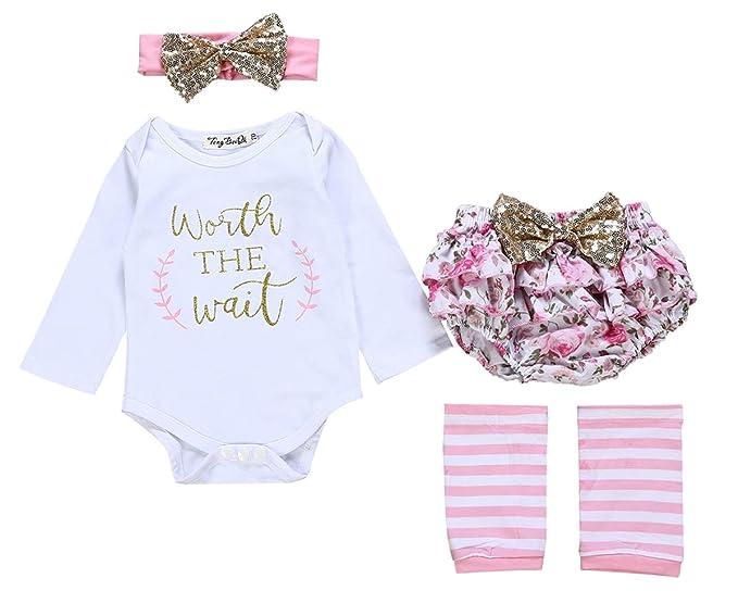 Amazon.com: SWNONE - Conjunto de 4 piezas de trajes de ...