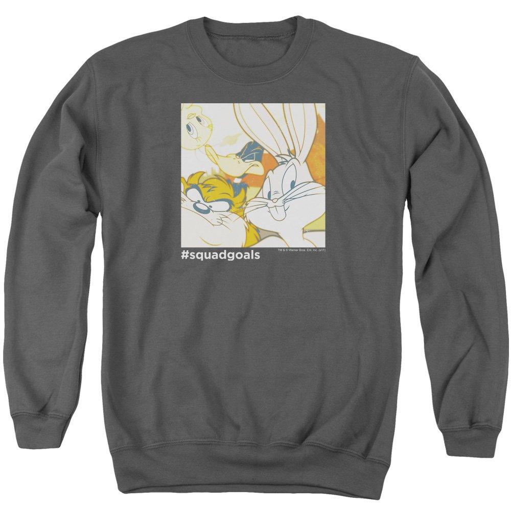 Looney Tunes - - Herren-Kader für Tore