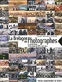 Image de bretagne des photographes