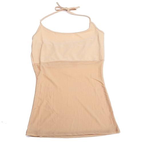 FaithYoo -  T-shirt - Moda - Classico  - Donna