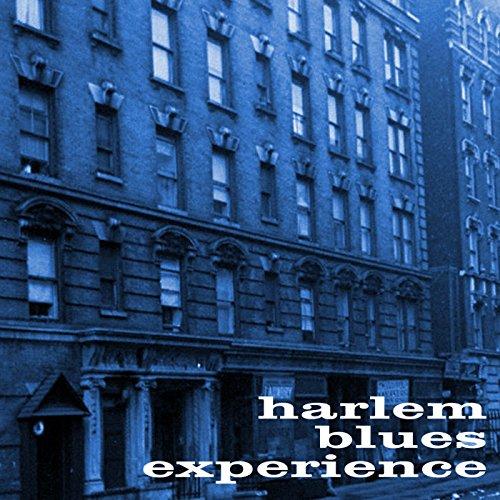 Harlem Blues Experience
