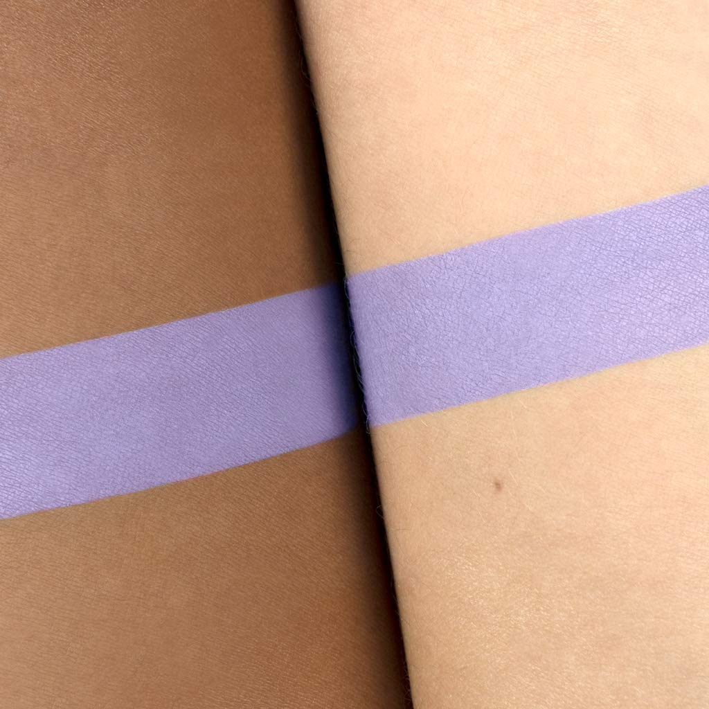 Sugarpill Pressed Eyeshadow, Velouria by Sugarpill Cosmetics